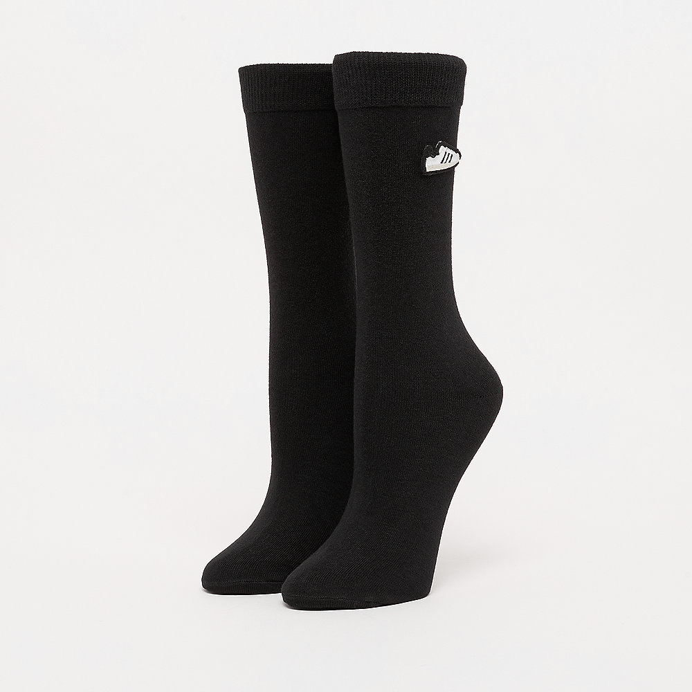 adidas Super Sock