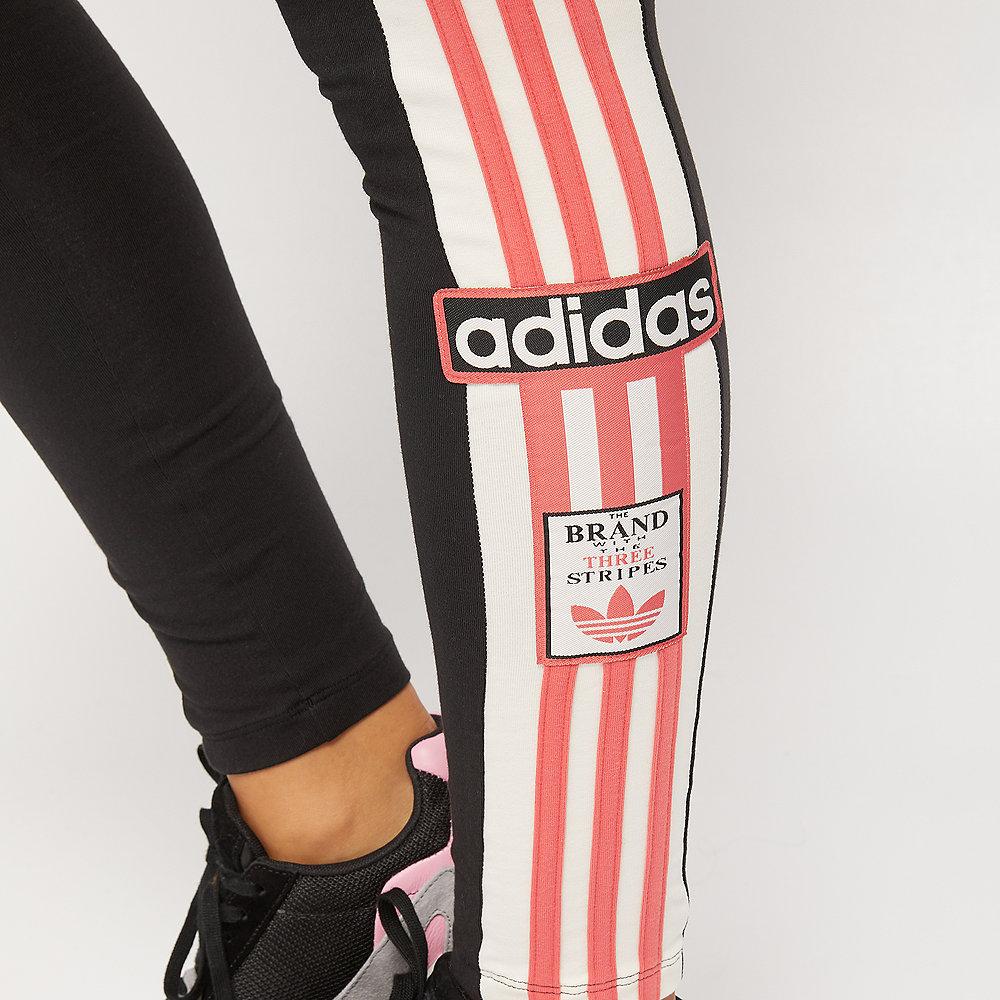 adidas Tights black