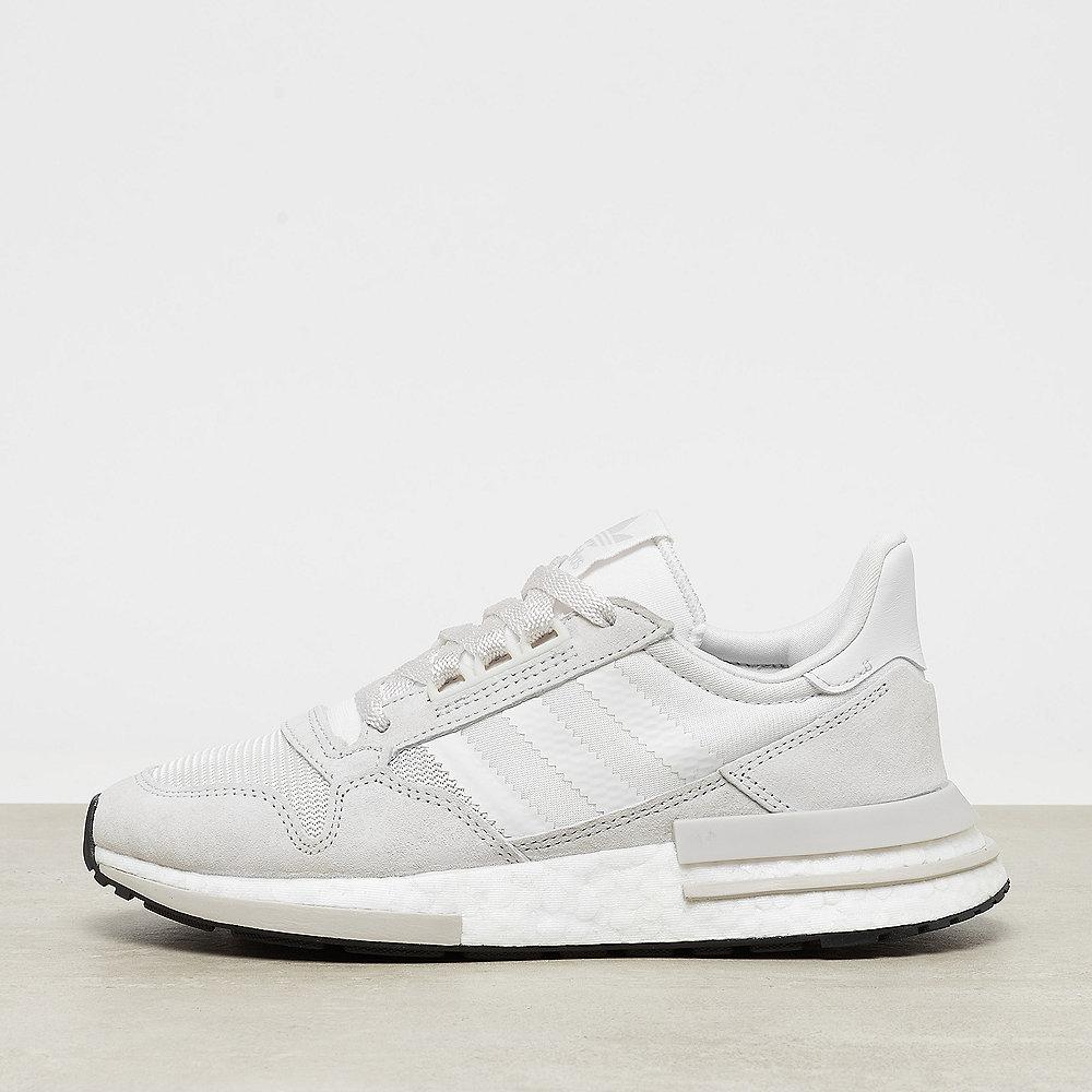 adidas ZX 500 RM white