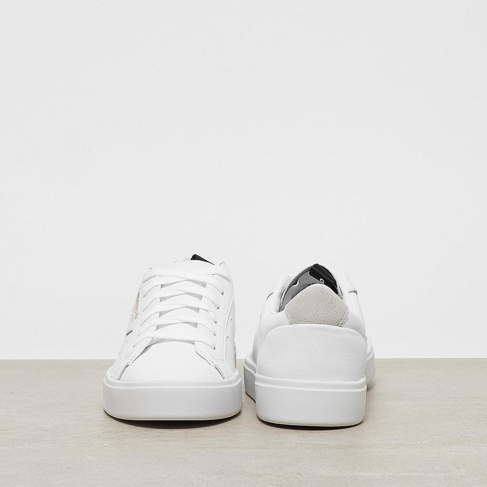 adidas Sleek W ftwr white/ftwr white/crystal white