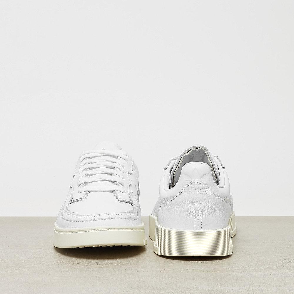 adidas Supercourt ftwr white/ftwr white/off white
