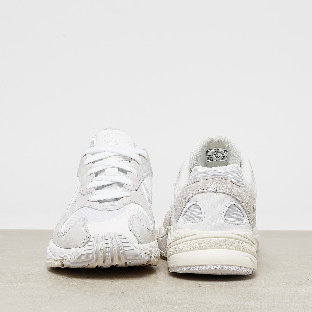 adidas Yung-1 cloud white/cloud white/ftwr white
