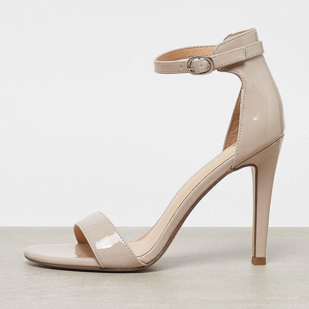 Beige Heel Sandalette High Sandalette High Heel Heel Sandalette High Beige Beige Sandalette 4q3jAL5R