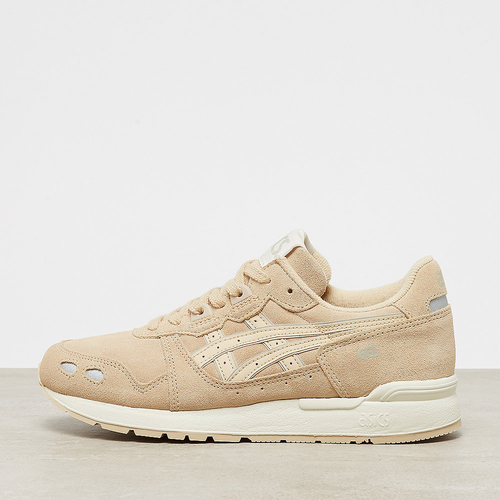 outlet store 3bba6 b7d92 Gel-Lyte marzipan/marzipan