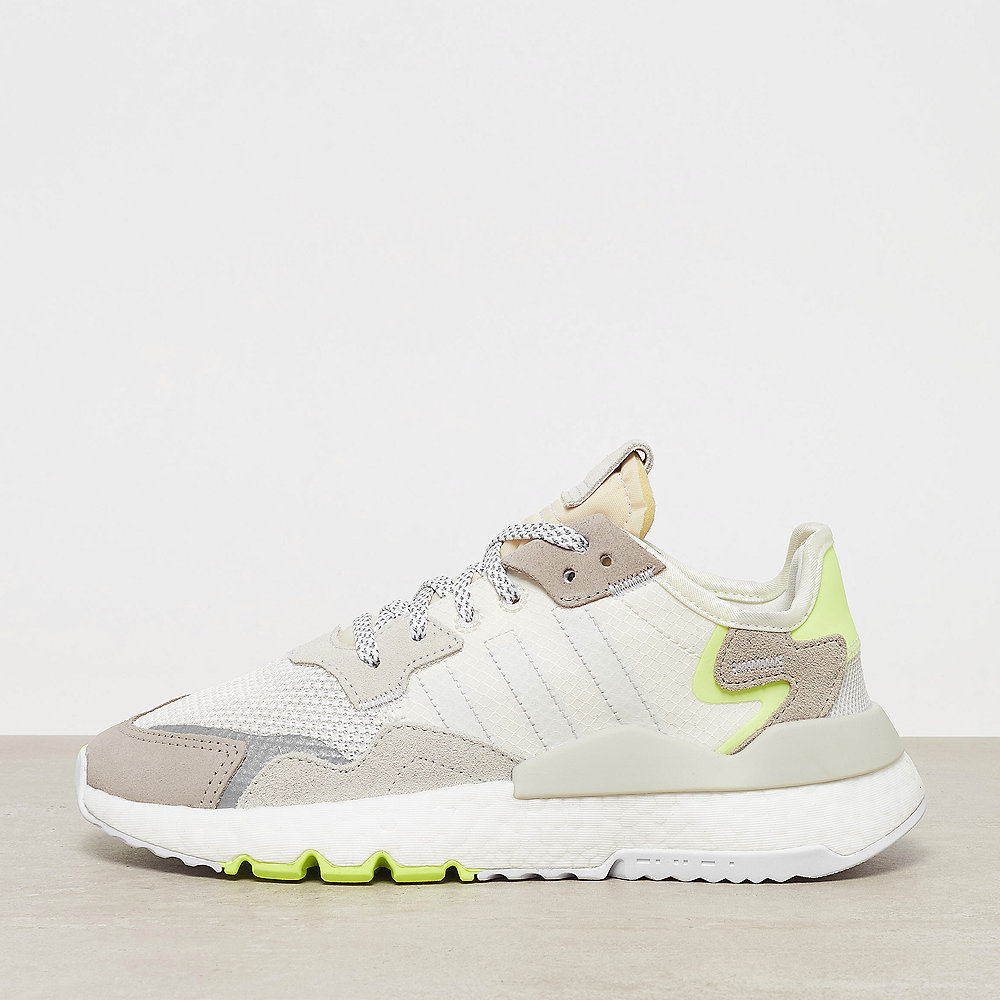 Off Whitehi Res Whiteftw Yellow Nite Jogger Yyfbgv67