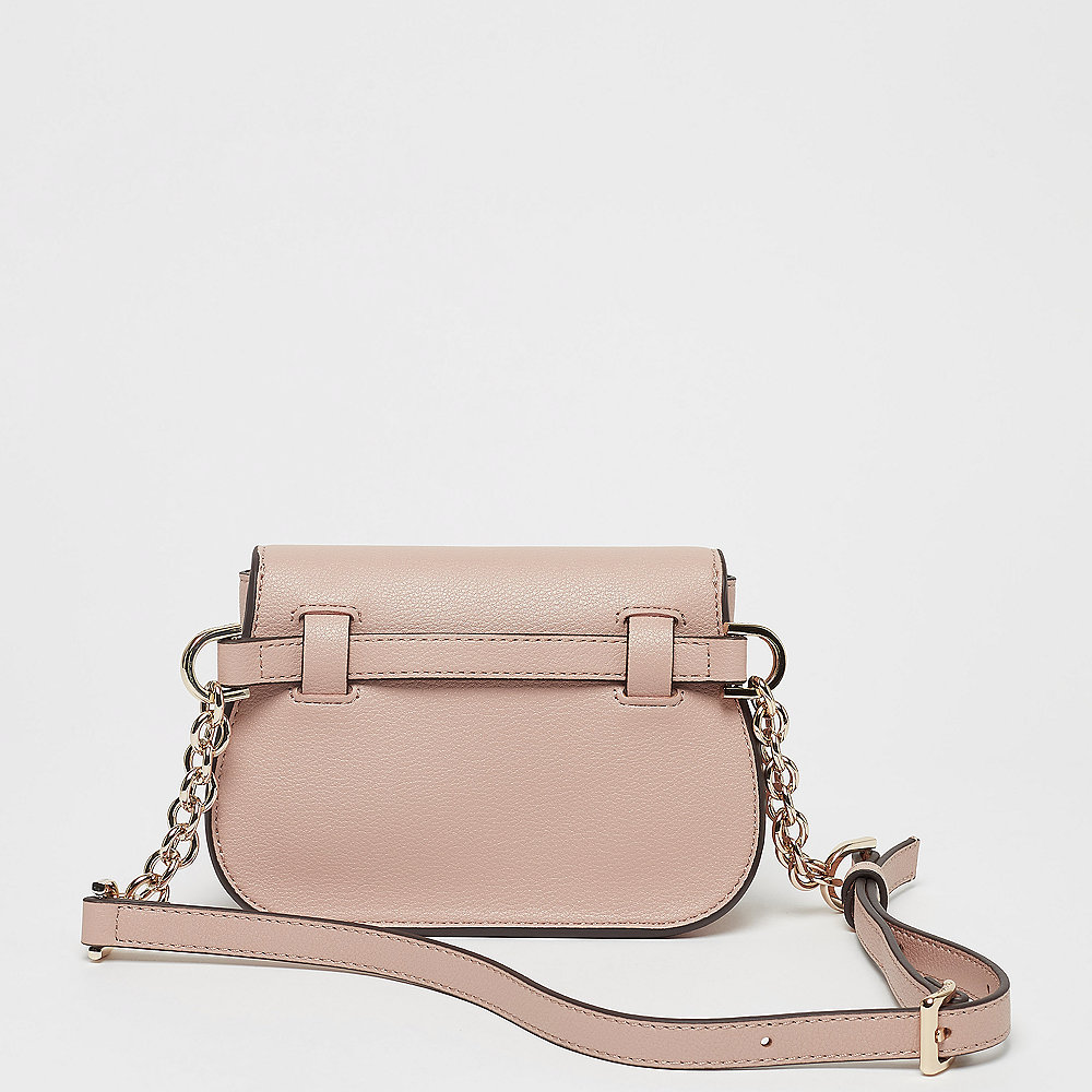 Calvin Klein Dressed Up Beltbag pink