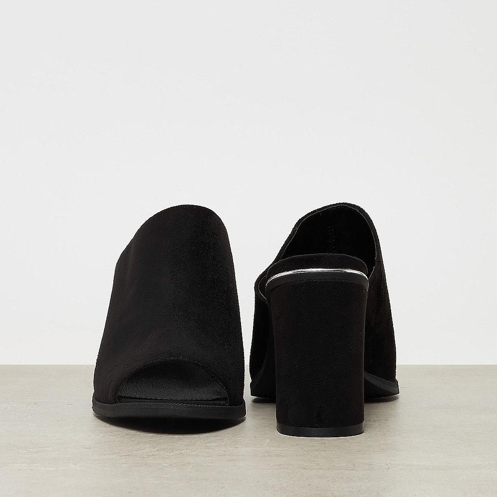 ONYGO Mule high heel black