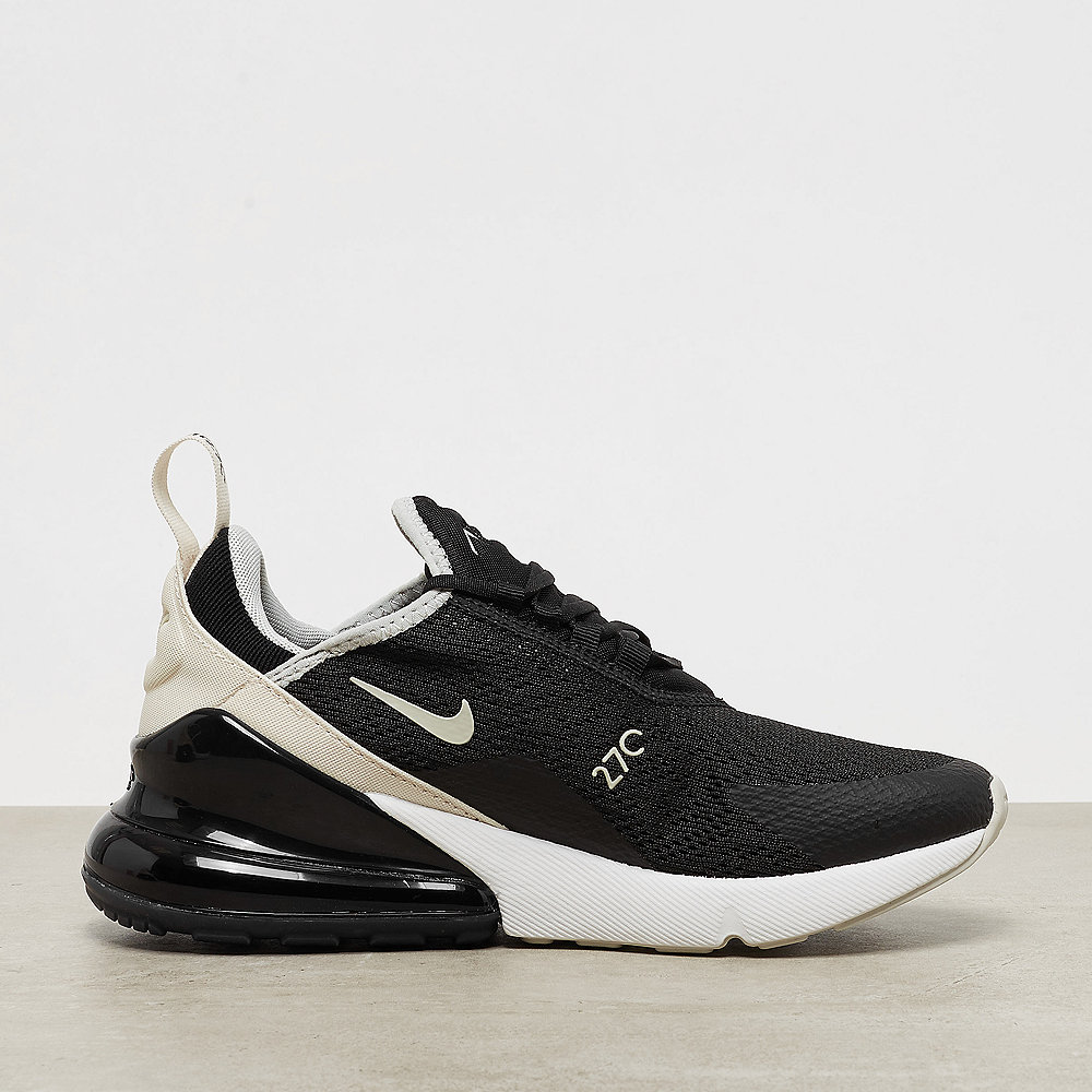 Air Max 270 blacklight bonelight bone