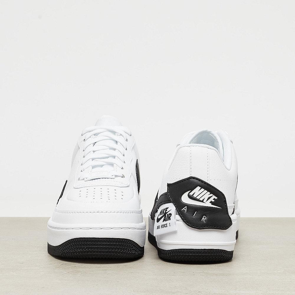 NIKE Air Force 1 Jester XX white/black