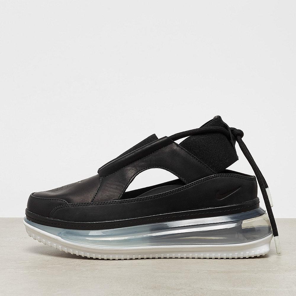 info pour a4cde 768a9 Nike Air Max FF 720 black/black royal pulse/summit white