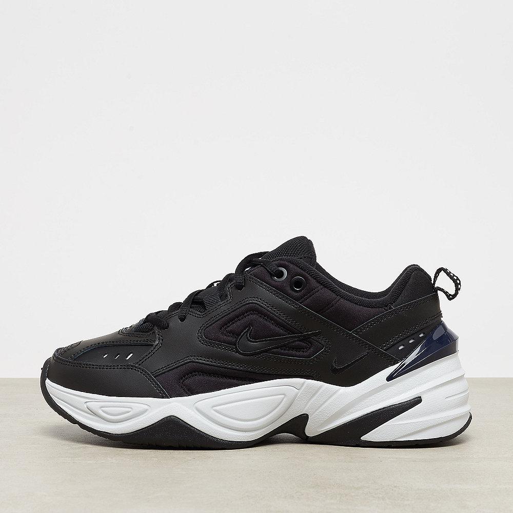 on wholesale recognized brands los angeles M2K Tekno black/black-off white-obsidian