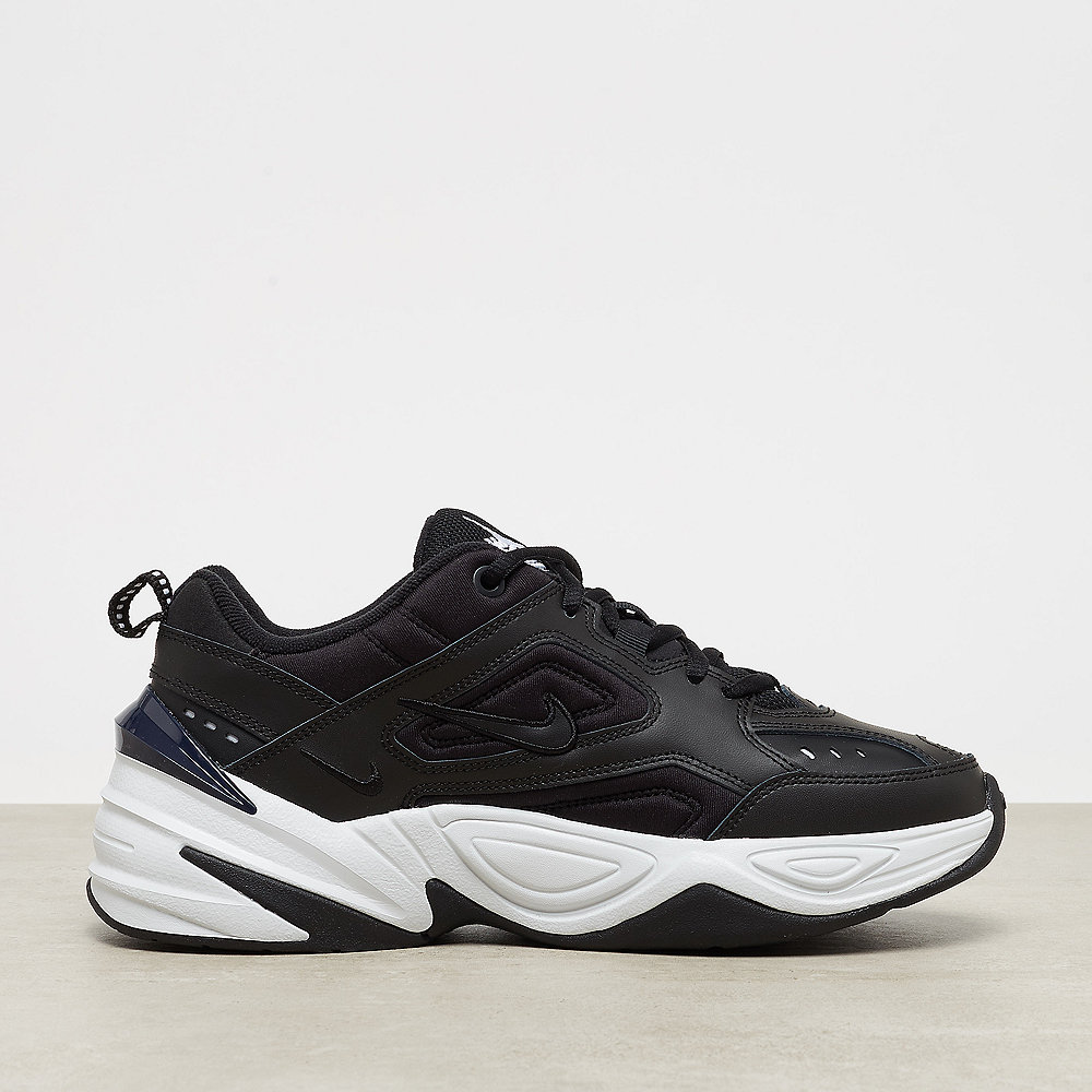 factory outlet great prices good M2K Tekno black/black-off white-obsidian