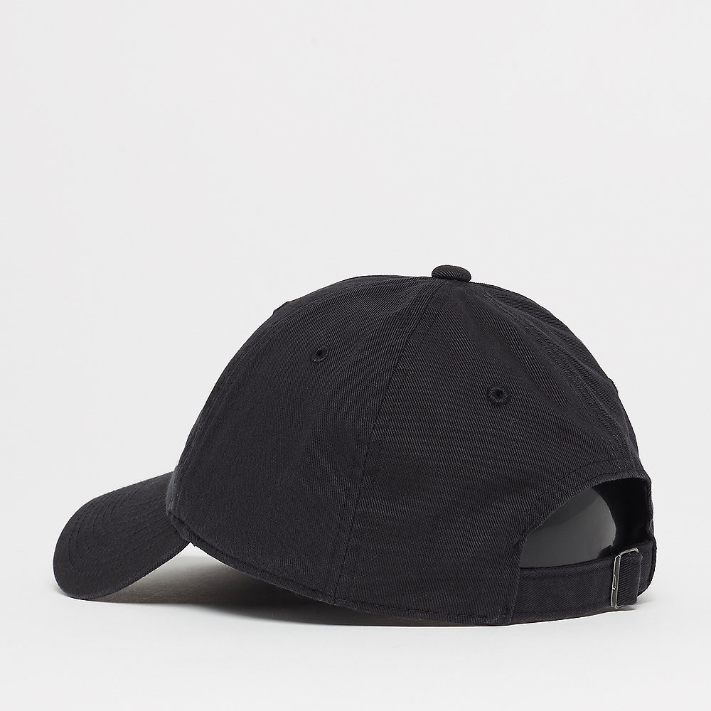 NIKE NSW H86 Cap Futura Classic black/white