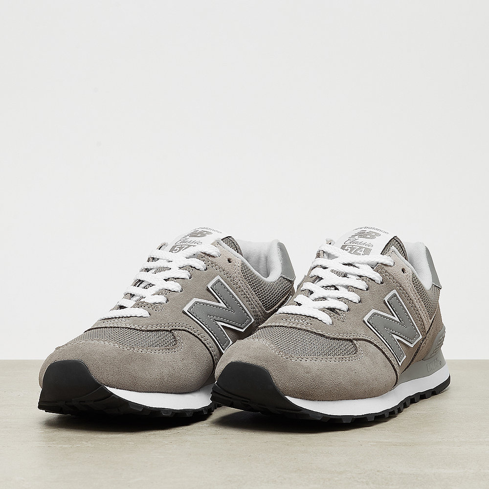 new products ed745 e0762 WL574EG grey