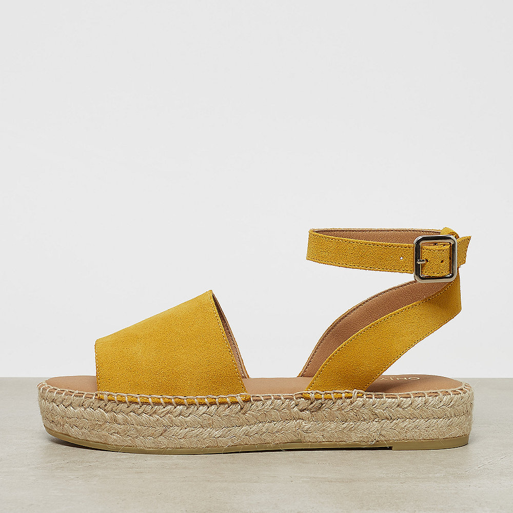 ONYGO Elma yellow