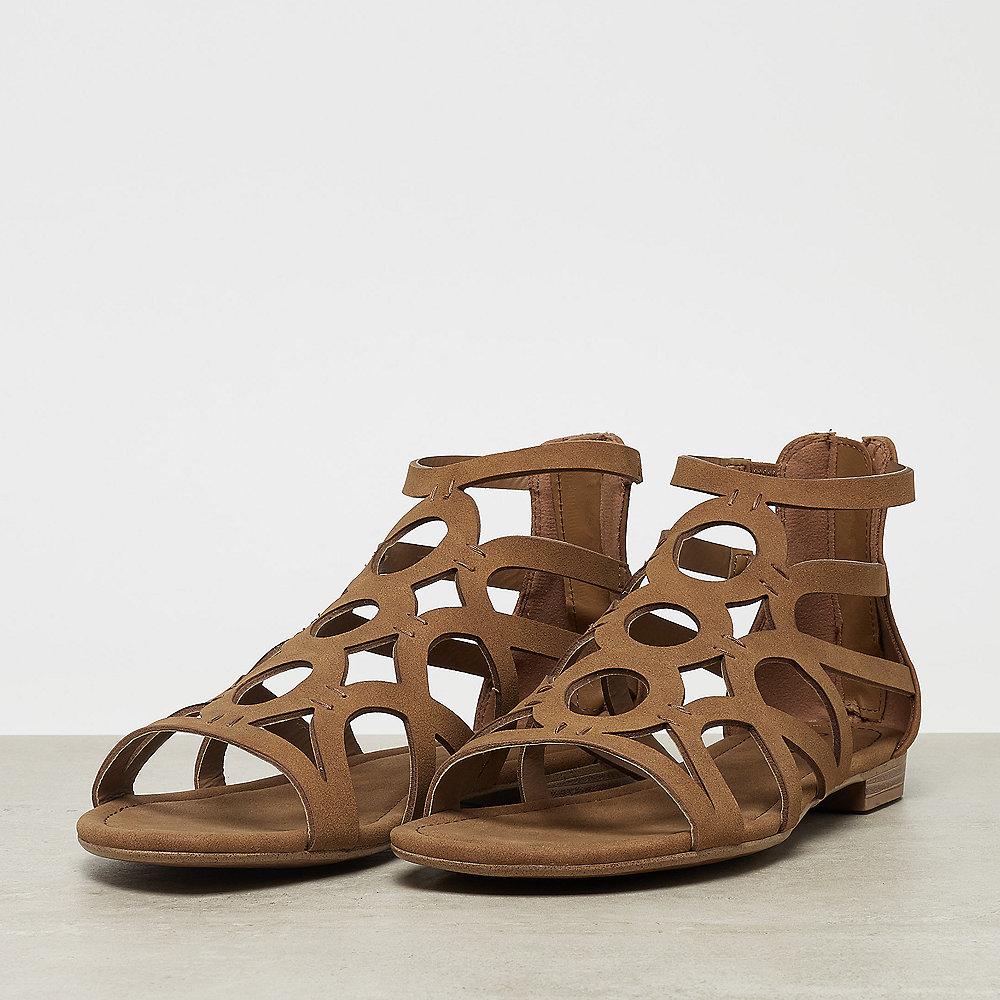 ONYGO Strap Sandale light brown