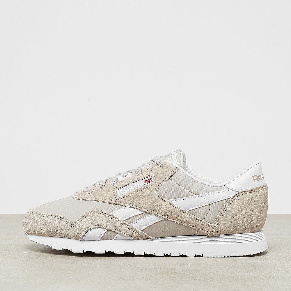 online retailer 8d2db 59151 Classic Nylon Neutrals beige/sandstone/white
