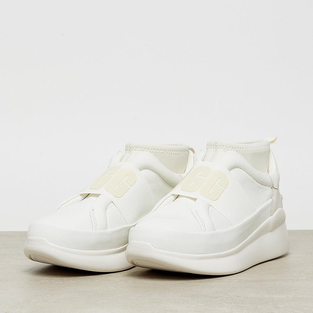 UGG Neutra Sneaker white/white