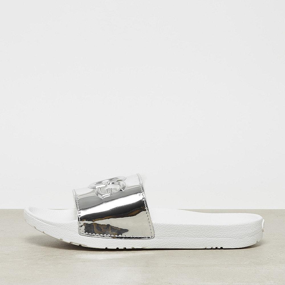 UGG Royale Graphic metallic/silver