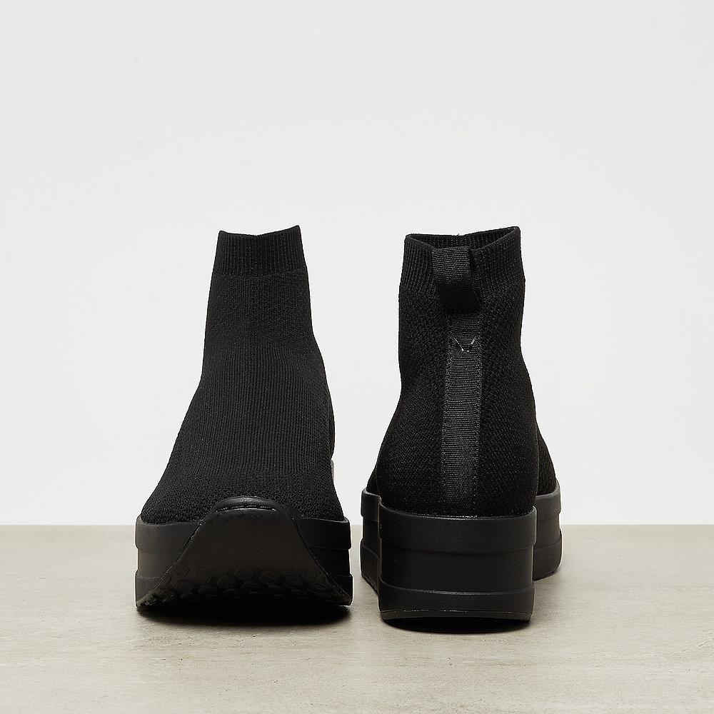 quality design 99c52 b9553 Casey black/black
