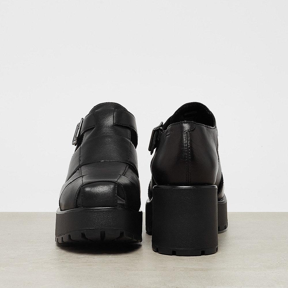 huge selection of 7b2ea 07bf3 Dioon black