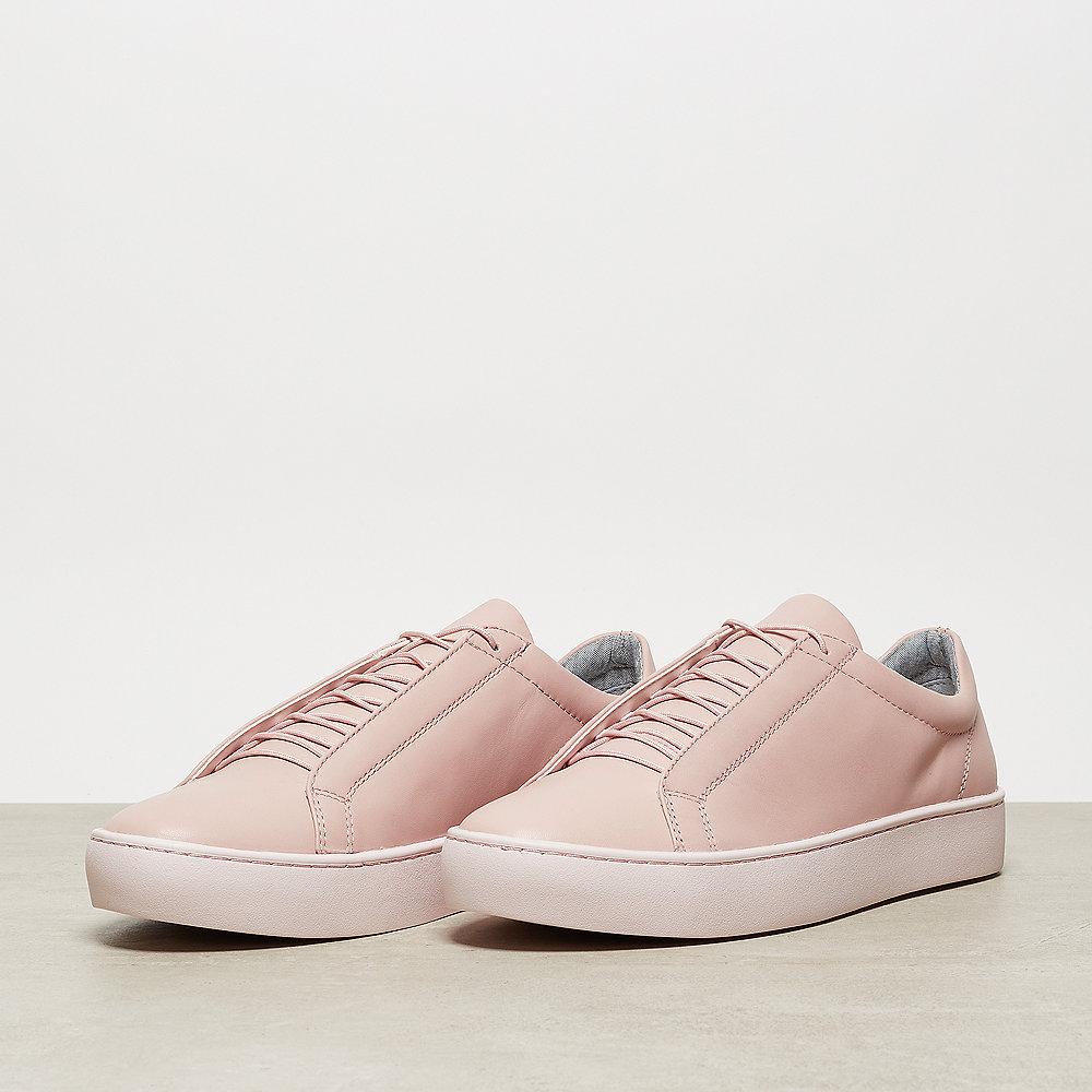 Vagabond Zoe Sneaker milkshake