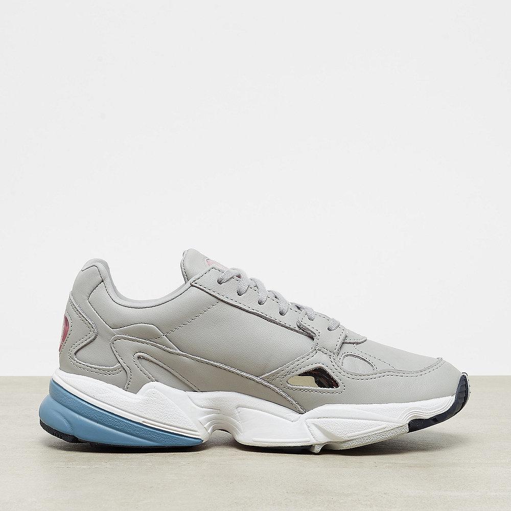 adidas Falcon W grey two/grey two/raw grey