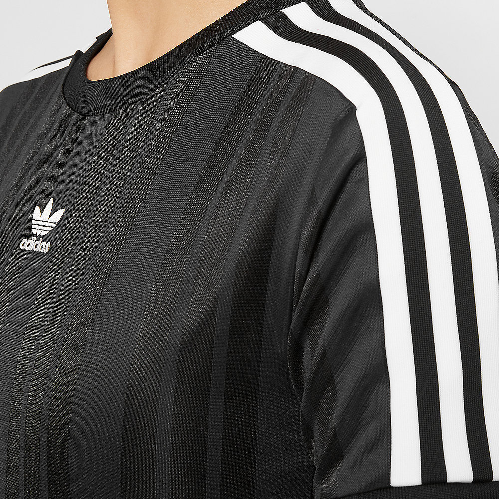 adidas Body Suit black