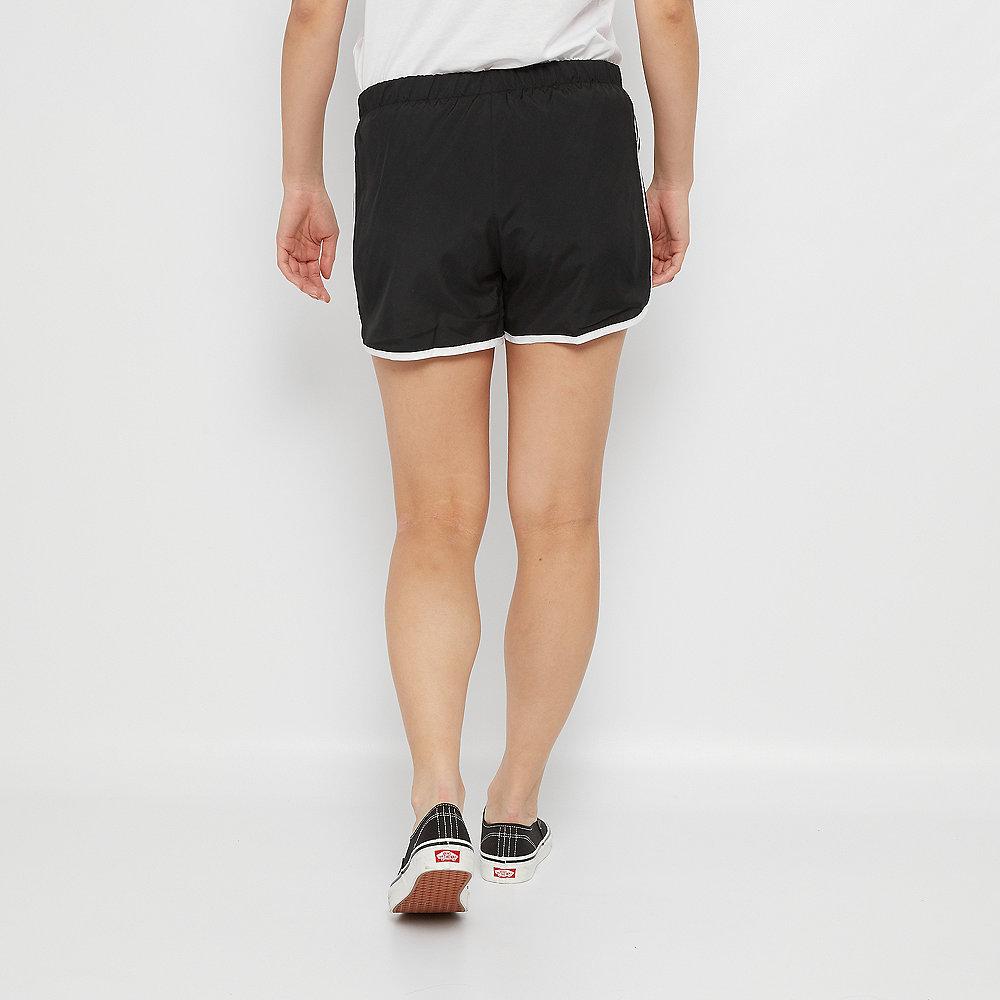 adidas M20 Short W black/white