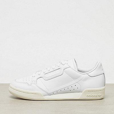 adidas Continental 80 ftwr white/ftwr white/off white