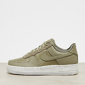 NIKE Nike Air Force 1 '07 neutral olive/summit white