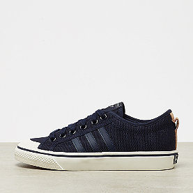 adidas Nizza legend ink/ash pearl