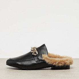 Steve Madden Krane  leather