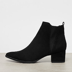 ONYGO Ankle Boot black