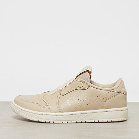 3309d22e753 Jordan Air Jordan 1 Retro Low Slip desert ore/light cream