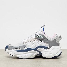 adidas Magmur Runner W grey one F17/grey one F17/raw steel S18