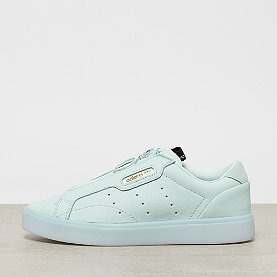 adidas Sleek W mint/bleu