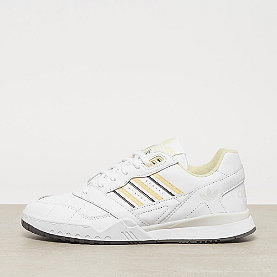 adidas A.R Trainer ftwr white/easy yellow/crystal white