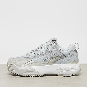 Umbro Umbro Exert Max grey/white