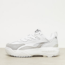 Umbro Umbro Run M white/white