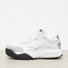 Umbro Umbro Maxima white/black