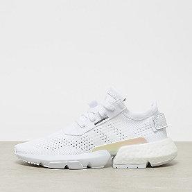 adidas POD-S3.1 PK W ftwr white/ftwr white/shock pink