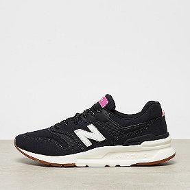 New Balance 997 H CW997HDB black