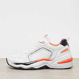 ONYGO Fashion Sneaker white