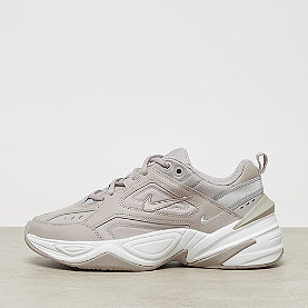 NIKE M2K Tekno moon particle/moon particle-summit white