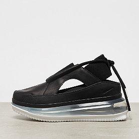 NIKE Nike Air Max FF 720 black/black royal pulse/summit white