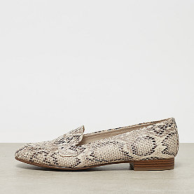 ONYGO Loafer snake