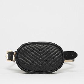 Steve Madden Belt Bag black