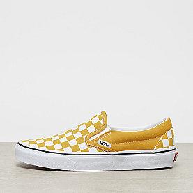 Vans UA Classic Slip-On yol yellow/true white