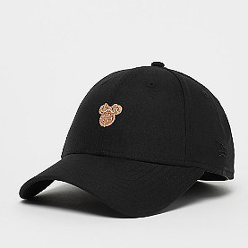 New Era Womens Disney 9forty Minnie Mouse black